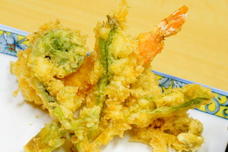 石狩屋旅館の食彩のしおり / 鶴岡の旅 食彩のしおり 一月