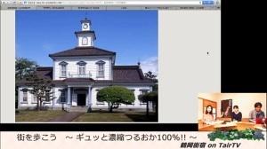 4_6.jpg