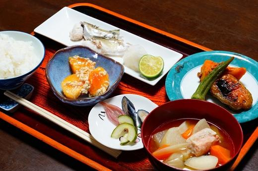 いさみや旅館の食彩のしおり / 鶴岡の旅 食彩のしおり 十月