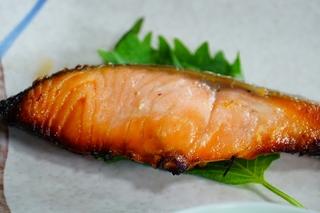 奈良館の食彩のしおり / 鶴岡の旅 食彩のしおり 九月